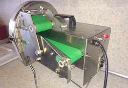 Универсальный слайсер для нарезки зелени и грибов