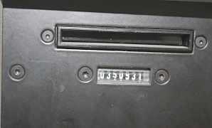 Фотолаборатория gretag masterlab 740+