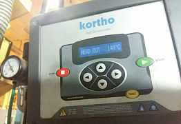 Плата силовая бту-D к термопринтеру Kortho