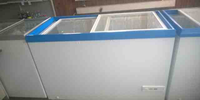 Морозильная камера pozis свияга 150