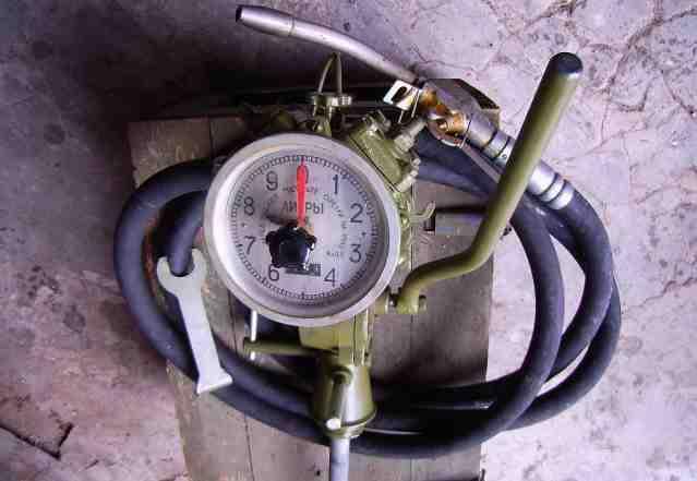 Кмп-10
