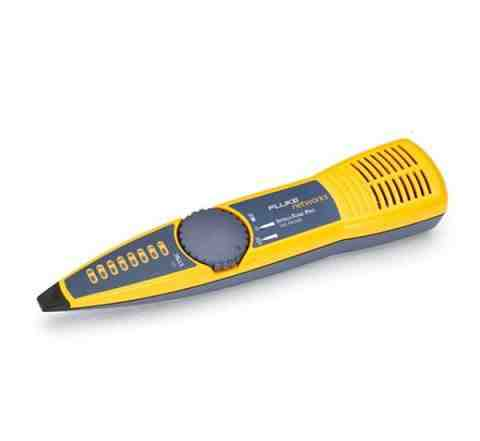 Fluke Networks IntelliTone Pro 200 LAN