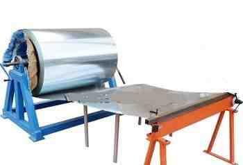 Станки для металлообработки