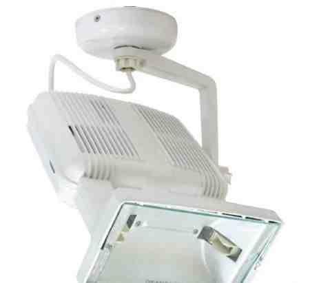 Лампа металлогалогенная BLV HIT-DE 150 Вт