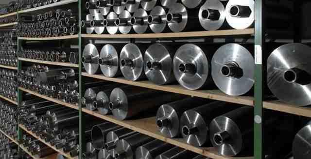Алмазный инструмент диски, коронки, станки diam
