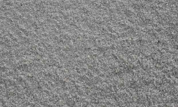 Кварцевый песок в наличии