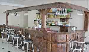 Барная стойка, кафе, для бара, бизнес