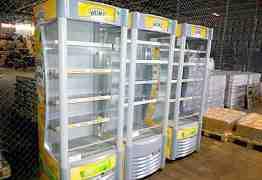 Холодильники оптом