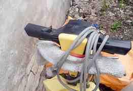 Машина для ухода за полами Karcher BDS 43/150 C