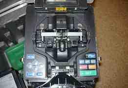 Сварочный аппарат для оптоволокна fujikura FSM-40S
