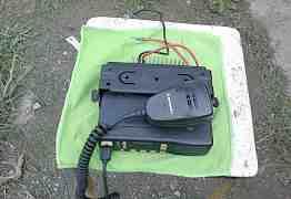 Motorola GM350 рация