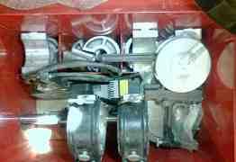 Машина для сварки roveld P 110