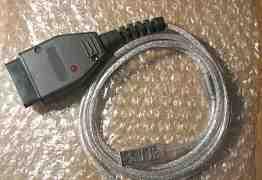 Vag Tacho USB + Opel immo